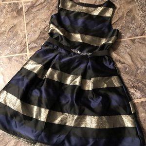 Amy Byer special occasion Dress sz.12